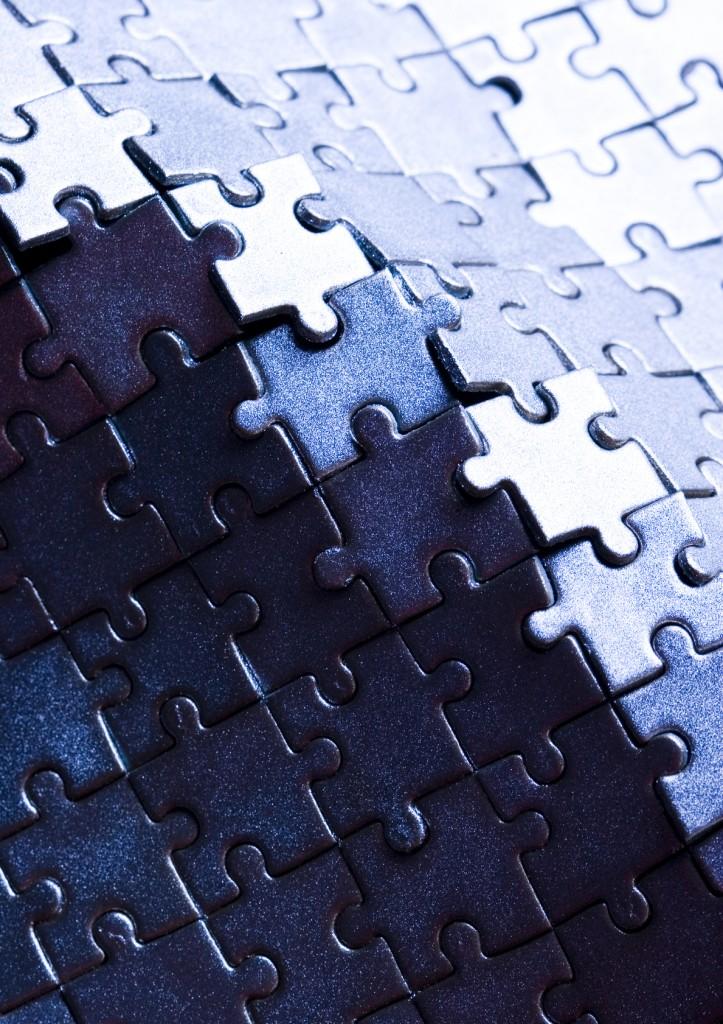 puzzle-orig